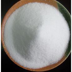 甘肅磷酸鹽