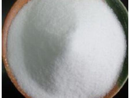 甘肅磷酸鹽在食品加工中的應用