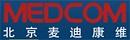 北京麦迪康维医疗设备有限公司