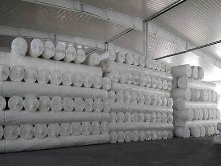 土工布试验检测常见问题及解决方法