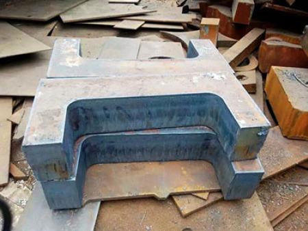 如何解决不锈钢剪板折弯常见问题呢?