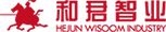 佛山市和君智業企業管理咨詢有限公司