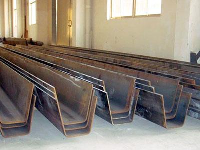 甘肃剪板折弯的主要特点有哪些,你知道吗?