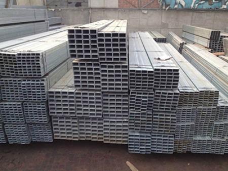 甘肃岩棉板的施工要点有哪些?
