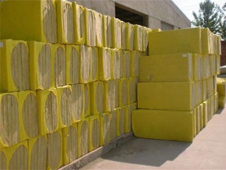 兰州岩棉板对于运输有哪些要求呢?