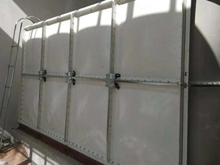 玻璃钢mile米乐体育下载