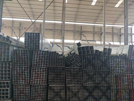 安装兰州彩钢板的注意事项你知道吗?