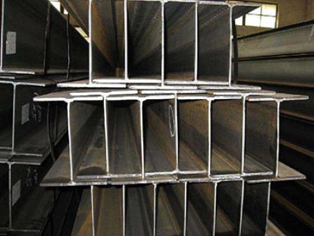 防火岩棉板有哪些用途?