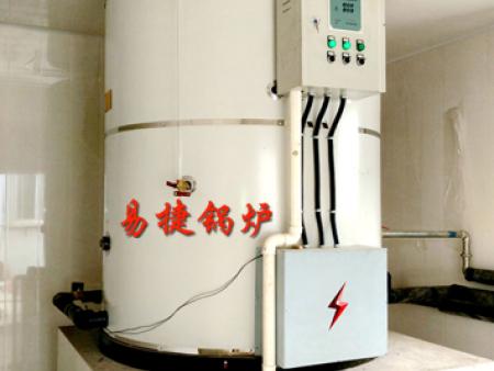 天津珠江学院,1万余人用TJ-2t内胆不锈钢电开水炉-茶水炉,天津选用5台二吨电开水锅炉