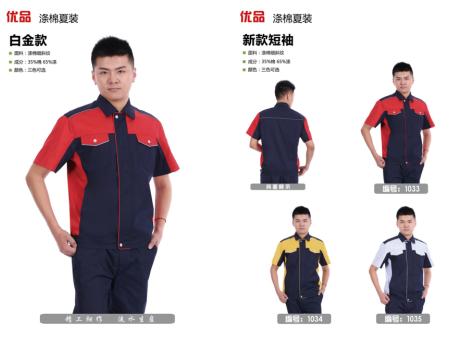 郑州工作服定制厂家_需求具有的三大要素是哪些?