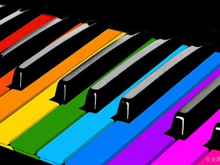 电钢琴和钢琴比,区别到底在哪里?
