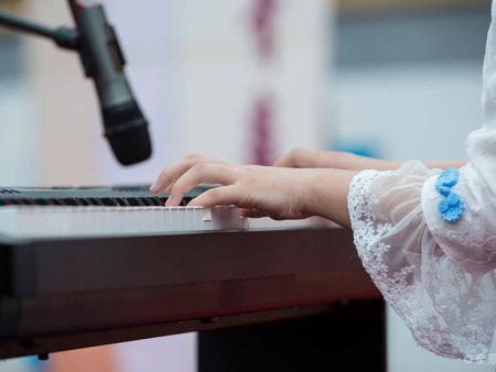 雅美哈電子告訴你,怎么選電鋼琴?各等級具體區別是什么?