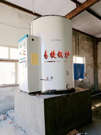 """海口""""海经""""设有17个二级学院用不锈钢开水锅炉-电茶水炉,海口筛选张掖-共和县-秦皇岛-彬州-侯马-树县-大庆电开水炉"""