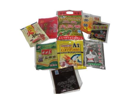 「酱体包装机厂家」酱体包装机封口问题解决与保养