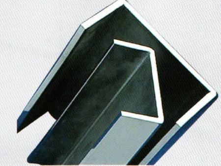 C型钢机用途和焊接工艺汇总