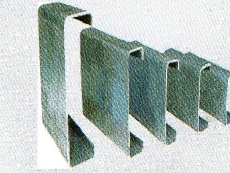 C型钢常识与抗震支架应用介绍