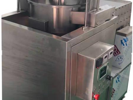 电磁熬糖锅/电磁化糖锅
