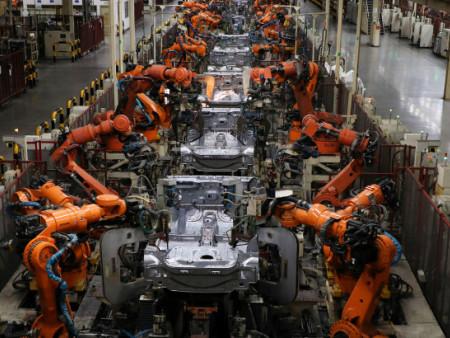 机器人应用十大误区解析
