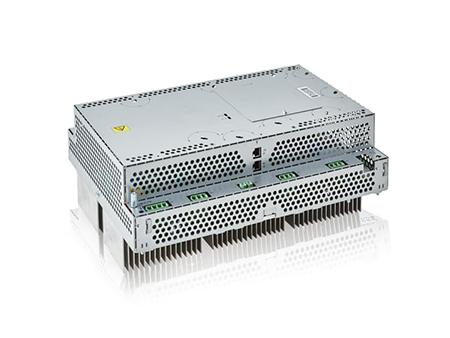 ABB机器人-驱动器-DSQC663-3HAC029818-001