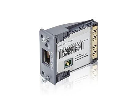 3HAC031670-001 DSQC688 ProfiNet板 ABB机器人