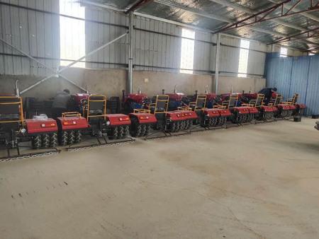 麦田镇压机-品质好的镇压机大量批发供应