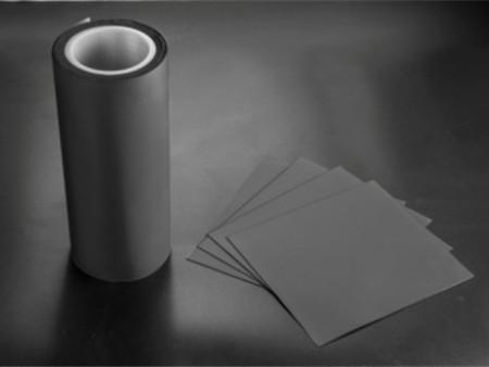 柔性吸波材料-阻燃型