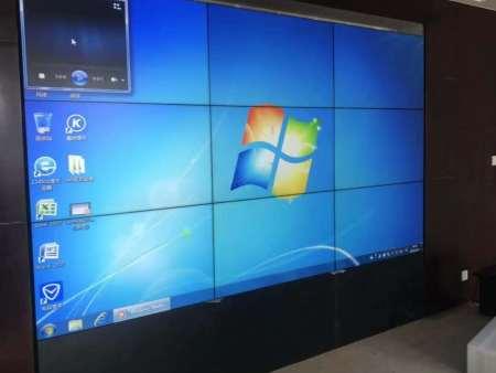lol投注平台LED显示屏你知道吗?