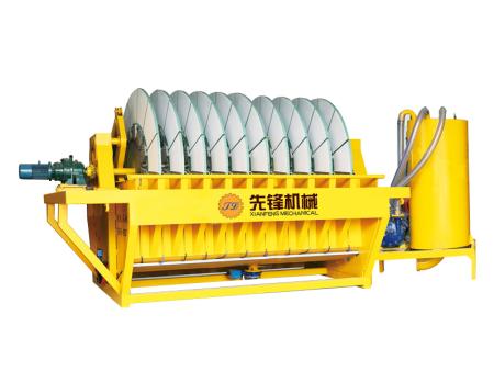 H系列超声波环保污水处理机