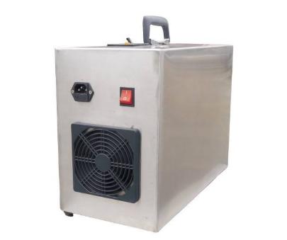便携式臭氧空气消毒机