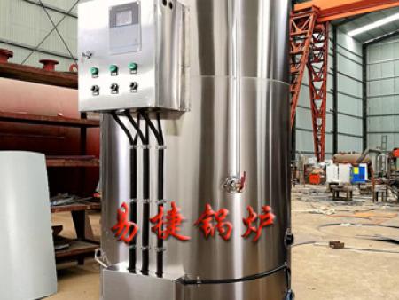 江西科技师范大学,二个校区64个专业用电茶水炉-开水炉,南昌洽购商丘|烟台|营口|盘锦|张家口电开水锅炉