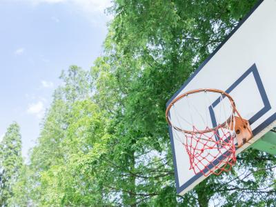 甘肅健身器材,蘭州體育器材,蘭州戶外健身器材,甘肅籃球場地-甘肅鑫康業體育器材廠家
