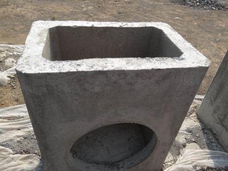 堆砌沈阳雨水井需要多少的红砖呢?