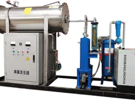 废气处理臭氧发生器生产厂家