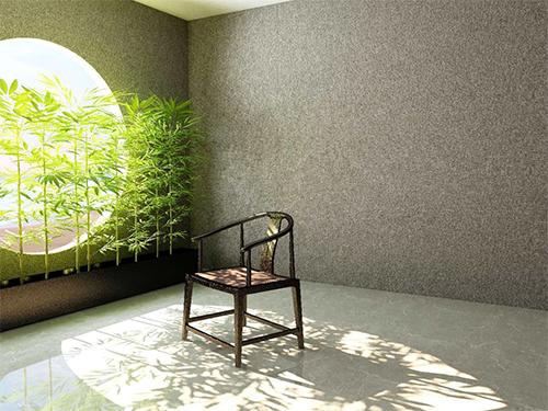 實木書房椅子