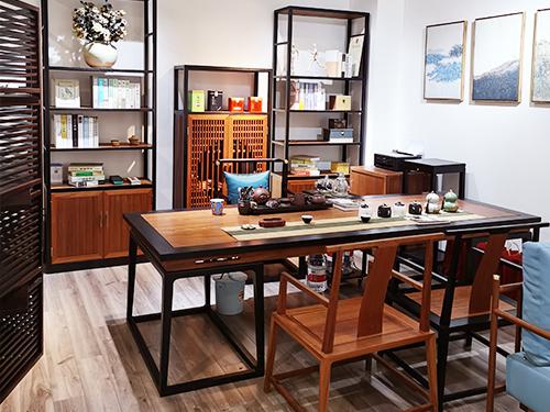 餐桌/書桌