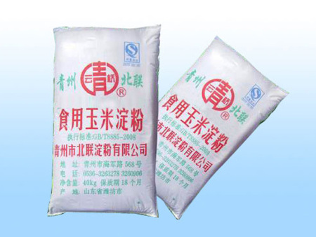 食用玉米欧宝app下载 40kg/25kg