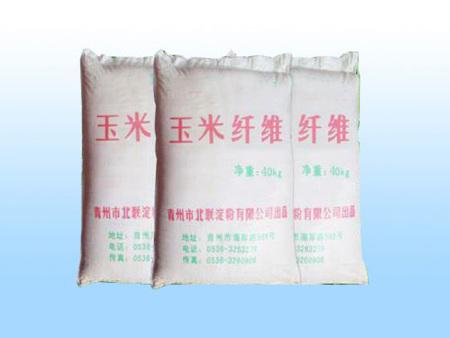 玉米纤维 40kg