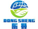 西安东升环保科技有限公司