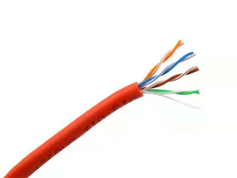 兰州电线电缆受潮原因及损害