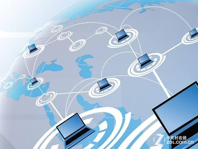 研发型企业技术管理面临的问题及解决思路