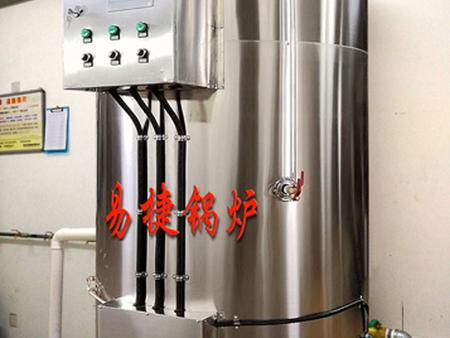 常德芷兰白云初级中学,教学班166个,学生9295名用电开水炉-茶水炉,常德考查10台24KW电开水锅炉
