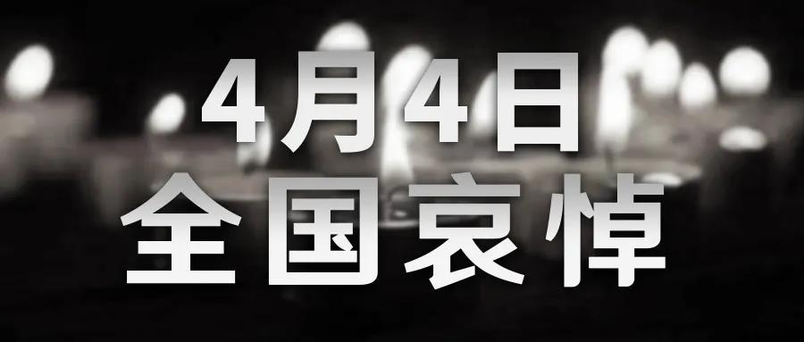 分数线 | 浙江传媒学院部分艺术类录取分数线已公布