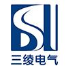 广州三绫电气有限公司