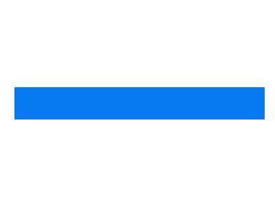 甘肅收銀軟件公司