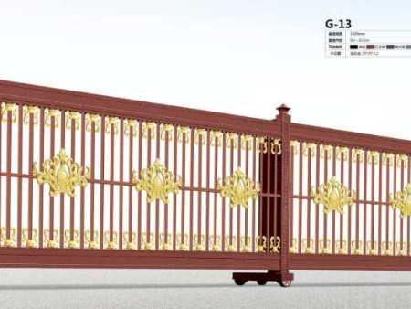 沈陽旋轉門廠家:旋轉門是怎么發明的呢?