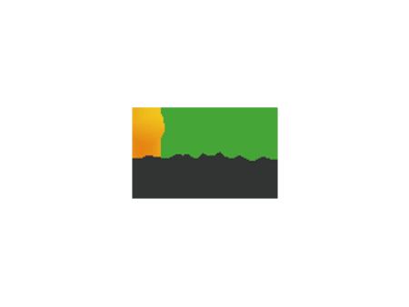 eShop小象称重