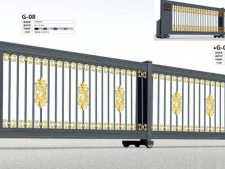 怎么做才能保證鄭州醫用門的穩定性?