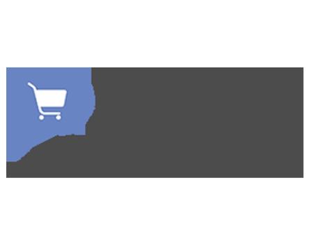 """思迅天店""""智慧零售+小程序""""如何打造零售店數字化轉型"""