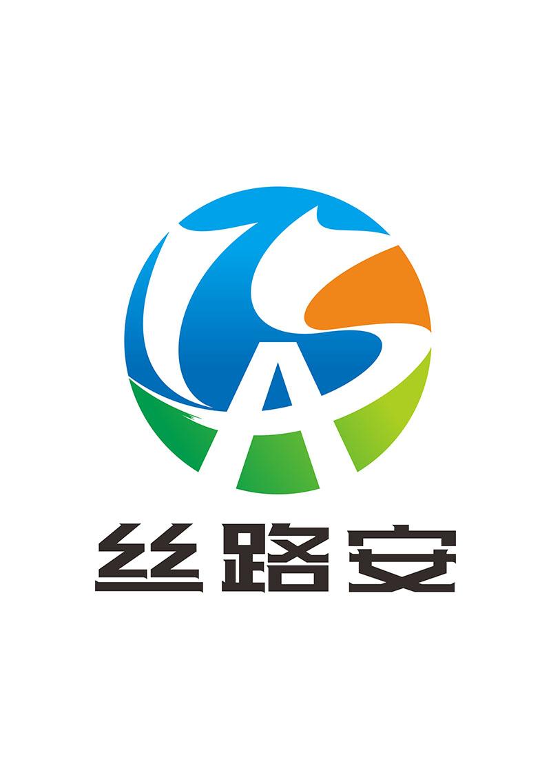 甘肃丝路环保园林景观制品有限公司