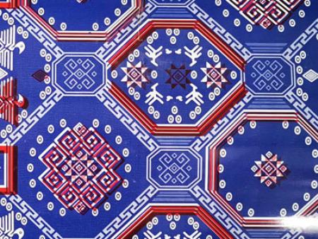 西藏彩钢板价格